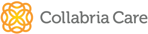 Collabria Care